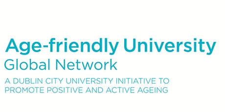 Special Meeting for AFU Global Network Members tickets