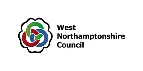 West Northants EHC Event tickets