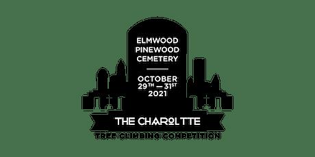 2021 Sponsorship tickets