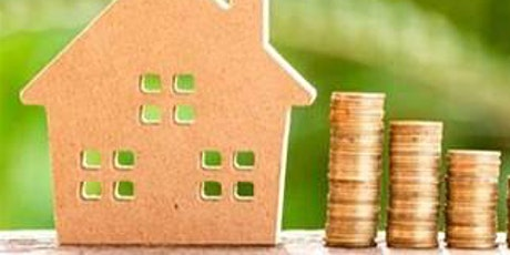 Mortgage Advice Sessions tickets