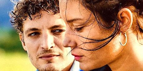 Film Screening 'Revenir' tickets