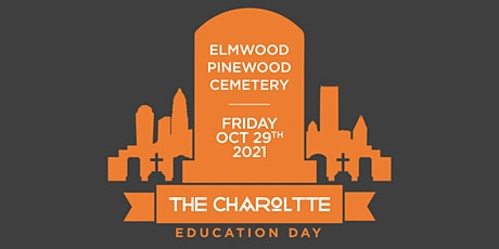 2021 Education day tickets