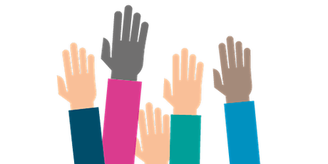 Save the date: Healthwatch Hackney public board meeting tickets