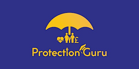 Protection Forum (5 October 2021) tickets