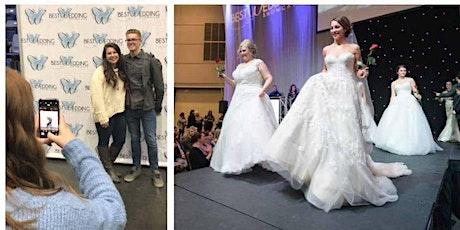 Best Wedding Showcase - York, PA - March 20, 2022 tickets