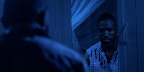 Timehri Film Festival | OPENING NIGHT: GUYANESE FILM PROGRAM tickets