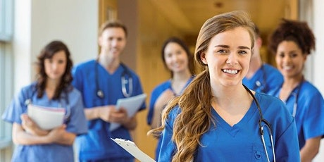 Medical Interview HOT TOPICS tickets