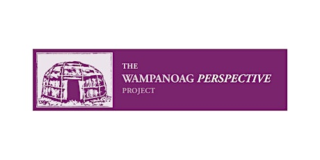 The Wampanoag Perspective tickets