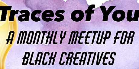 Traces of You a Creative Wellness Gathering tickets