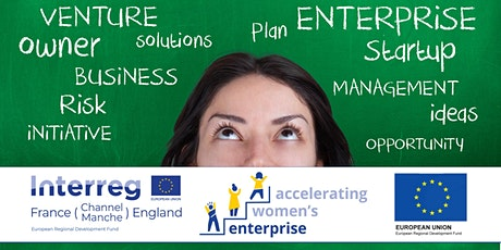 Business Strategy for Start Ups tickets