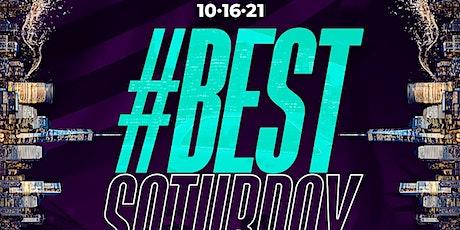 NYC's longest running Hip-Hop party w/ DJ Novocaine at Taj II! Everyone FRE tickets