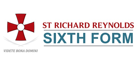Talk from the Head of Sixth Form, Mrs Anna Lord tickets