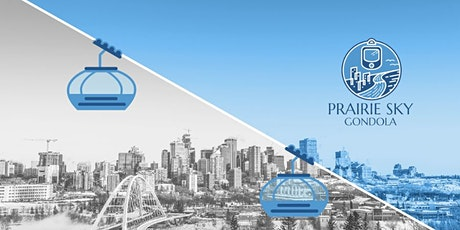 The Prairie Sky Gondola - A Solution To Municipal Infrastructure Challenges tickets