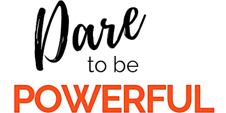 Dare to be Powerful - YWCA of the Sauk Valley Girls Summit tickets