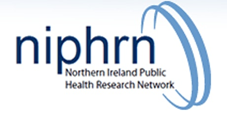 Innovative Responses to Public Health Research-NIHR CENTRAL PHIRST tickets