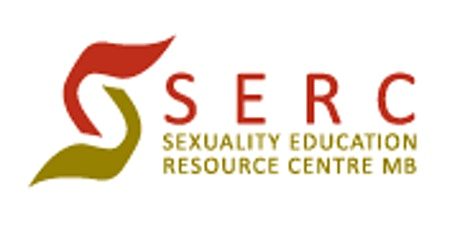 Teaching Sexuality: Facilitation Skills for Teachers and Service Providers tickets