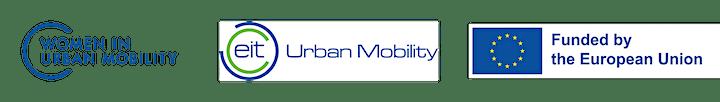 Women Entrepreneurship in Urban Mobility image