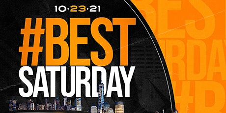 NYC's longest running Hip-Hop party w/ DJ Kaos at Taj II! Everyone FREE! tickets