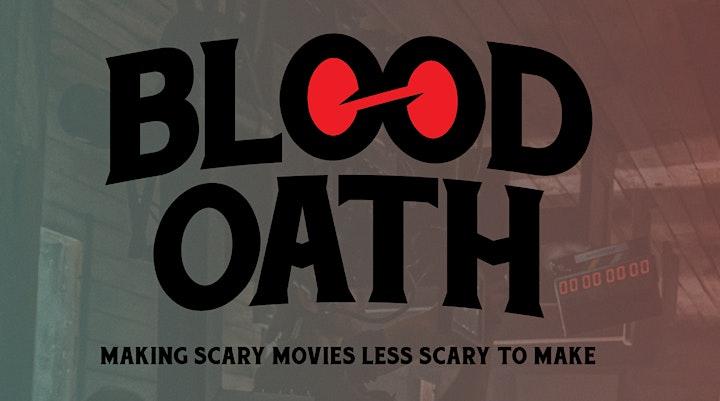 Eerie Horror Fest image