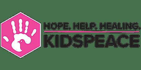 KidsPeace Raleigh Fall 5K tickets