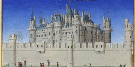 The Middle Ages: Dark Ages of Superstition, Golden Age, or Neither? tickets