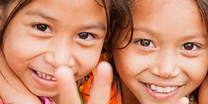 Collaborative Future Cambodia - Impact Education -...