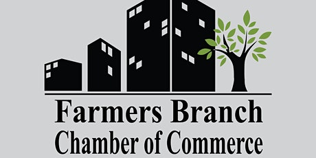 Farmers Branch Business Expo tickets