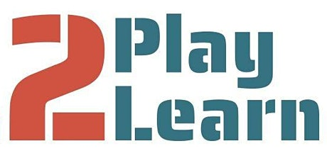 Play2Learn Multiplier Event tickets