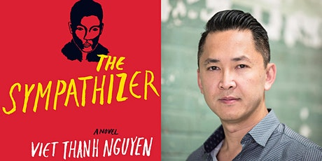 Viet Thanh Nguyen |  The Life and Letters of Migration tickets