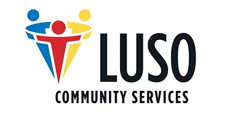 LUSO Community Services- Annual General Meeting 2020-2021 tickets