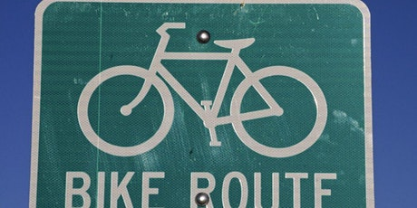 2022 Mon Valley Century Bicycle Tour tickets