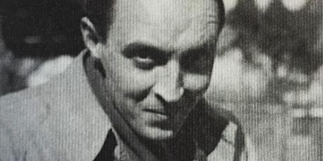 Presentazione mostra su Piero Chiara biglietti
