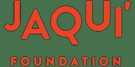 Jaqui Foundation Independent Living Skills Program Job Fair tickets