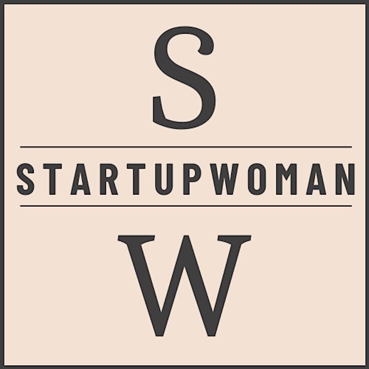 Female Founders Panel image