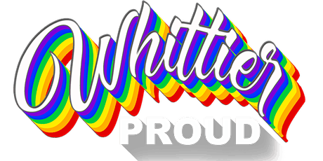 PRIDE Weekend Kickoff Party & Pageant tickets