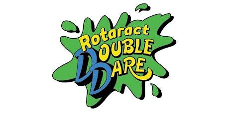 Double Dare 2021 tickets