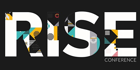 Rise Conference 2022 tickets