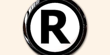 Trademark basics tickets
