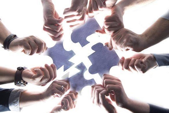 Image de Groupe de Co-développement Humaprise pour gens d'affaires de la Montérégie.