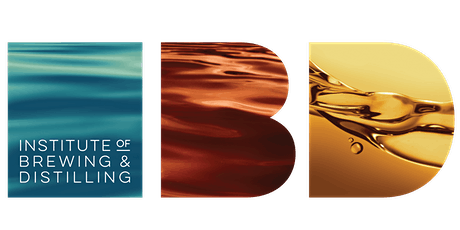 Barley Genetic Technologies and Resources tickets