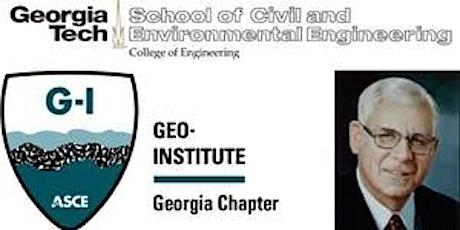 23rd Annual George F. Sowers Symposium tickets
