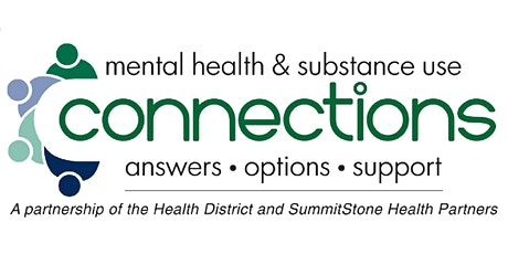 Experimentation or a Cause for Concern? Substance Use in Teens tickets