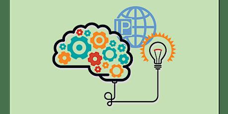 International et Propriété Intellectuelle : des leviers de développement tickets