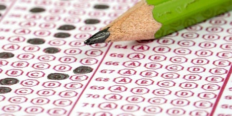 Demystifying the ACT Science Test with Bespoke Education tickets