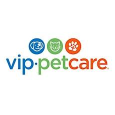 VIP Petcare at Friends Fur-Ever Pet Food tickets
