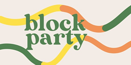 Notley Fellows Homecoming Block Party! tickets
