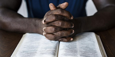 Reasoned Bible Study tickets