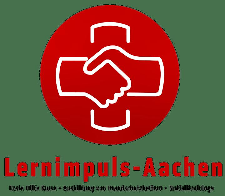 Erste Hilfe Ausbildung (Fahrschüler, betriebliche Ersthelfer, etc.): Bild