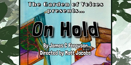 """TGoV Podcast presents """"On Hold"""" Live Premiere tickets"""