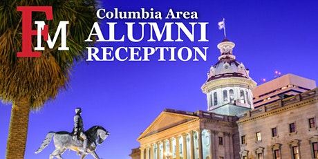 FMU Columbia Area Alumni After-Hours Event tickets